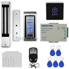 rfid access control wiring diagram images cobra controls acp 4t 4 door opener wiring diagram on electric