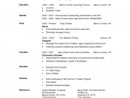 Resume Examples For Caregivers Download Caregiver Resume Samples DiplomaticRegatta 55