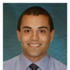 Andrew FRANCIS   PGY-4 Resident   University of Illinois at Chicago, IL    UIC   Department of Ophthalmology and Visual Sciences (Chicago)