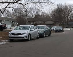 Image result for street parking