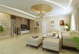 full size of living exquisite chandelier room 19 drawing with luxurious 3d model dwg chandelier for