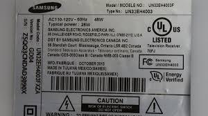 samsung tv model un32eh4003f. lm1-00001r, cy-df320aglv1h, d3ge-320sm1-r1, samsung_2013svs32_fhd_3228n1_b2_12_rev1.1, un32eh4003f, un32eh4003fxza, un32eh5300f, samsung 32 led tv backlight samsung tv model un32eh4003f