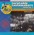 Turntable Tastemakers, Vol. 1