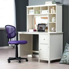 99 target home office desk furniture for check more