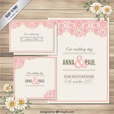 walmart wedding invitations kit christmanista com