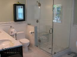 bathroom remodel toronto. Snider Bathroom Renovation Remodel Toronto T