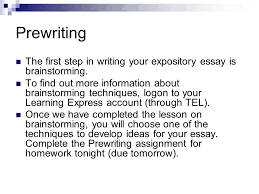 sample expository essay th grade example expository essays example expository essays semut ip expository essays examples of expository essays topics sample