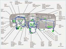 ford fusion engine diagram wiring for taurus sho wsony sound ford fusion wiring diagram ford fusion engine diagram wiring for taurus sho wsony sound
