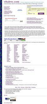 Best 25 Order Birth Certificate Ideas On Pinterest Emergency