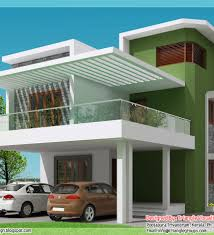 Small Picture India House Design With Free Floor Plan Kerala Home Design And