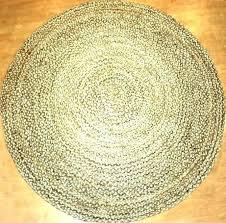 jute rug cleaning round sisal rug 8 round jute rug sisal rugs cleaning professional jute rug cleaning