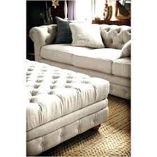 Sectionals Under 400 Couch Amazing Couches Or Large Size Of  Sectional Furniture56