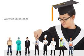 Career Guidance Articles Student Career Tips For Success Education Article