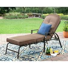 patio chaise lounge cushions used outdoor chaise lounge widely used outdoor chaise lounges with outdoor clearance