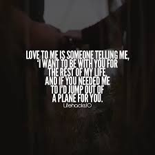 My Love For You Quotes Inspiration 48 Really Cute Love Quotes Sayings Straight From The Heart