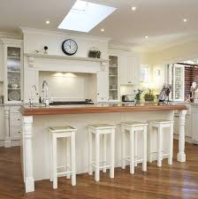 Cottage Style Kitchen Kitchen Style Kitchen Design Contemporary Edinburgh Design