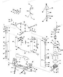 1964 cadillac wiring diagrams 1961 cadillac wiring diagram 1964 1966 chevelle wiring diagram 1961 cadillac wiring diagram