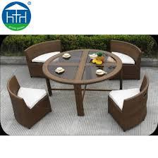 china royal europe dining sets space