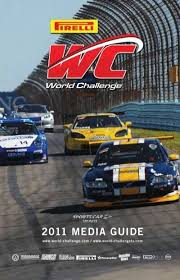 2016 a guide pdf world challenge