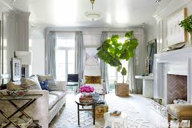 wall color for brown furniture. Full Size Of Living Room:what Color Paint Goes With Dark Brown Furniture What Wall For R