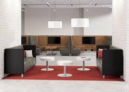 side tables for office. side tables for office