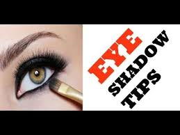 how to get beautiful eyes with makeup tips urdu hindi you