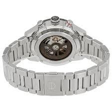 tag heuer carrera chronograph automatic men s watch car201w ba0714 ba0714 tag heuer carrera chronograph automatic men s watch car201w ba0714