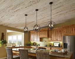Kitchen Lighting Design Guide 3 Ways To Beautifully Illuminate Your Kitchen Workspaces