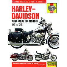manual haynes for 2000 h davidson fltri 1450 road glide manual haynes for 2000 h davidson fltri 1450 road glide