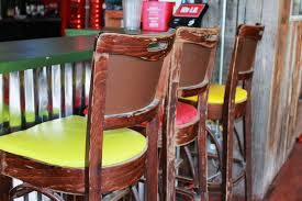 Free Images : table, cafe, wood, vintage, retro, seating, seat ...