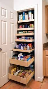Kitchen Storage Room Furniture Awesome Kitchen Storage Ideas Pantry Kitchen Cabinet All