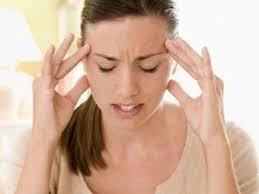 Мигрень: головная боль, предвестники, аура, другие симптомы мигрени.
