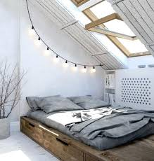 Tumblr bedroom inspiration Bohemian Bedroom Tumblr Room Rooms For Room Rooms White Bedroom Inspiration Tumblr Bedroom Tumblr Whovelcom Bedroom Tumblr Room Aesthetic Google Search More Small Bedroom