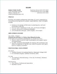 Law School Resume Objective Delectable Law School Student Resume Resumelayout