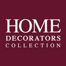 image home decorators. Perfect Home Home Decorators For Image A