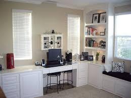 custom made office desks. Full Size Of Office Desk:custom Made Furniture Desk Custom Executive Large Desks