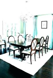 dining area rugs home interior rugs large round dining room rugs dining room area rug standard area rugs for dining