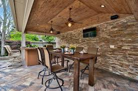 pergolas and outdoor kitchens increase the value of your home allied outdoor solutions has contractors in houston austin dallas and san antonio tx archives