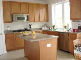Kitchen Cupboard Makeover Kitchen Cupboard Makeover Ideas