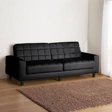 italian sofas simple living. Italian Sofa Bed, Bed Suppliers And Manufacturers At Alibaba.com Sofas Simple Living