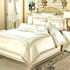 cream color bedroom set cream colored quilt color bedroom set medium size of black and bed cream color bedroom set