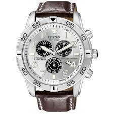 citizen citizen eco drive alarm chronograph perpetual mens watch bl5470 06a com