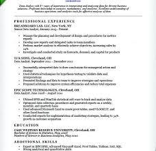 Data Researcher Resume Entry Level Analyst Samples Database Builder ...