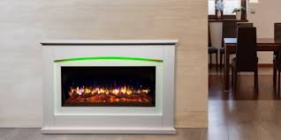 review of endeavour fires and fireplaces danby e119r 118s electric fireplace