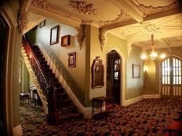 Victorian Home Interiors Inspiration Decor Victorian House Interiors  Victorian Homes