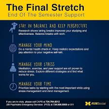 best student resources images michigan college keep going you got this wolveirnes
