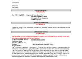 6 It Consultant Resume Sample Sample Letter Of Intent For Business