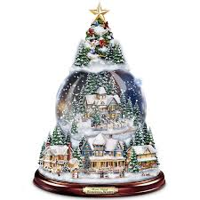 Evergreen Enterprises 16fb022 Christmas Tree Fiber Optic Garden FlagChristmas Tree With Candy Canes