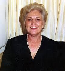 Betty Gaines Obituary - Kansas City, MO