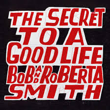 Amazon.com: Bob and Roberta Smith: The Secret to a Good Life  (9781910350836): Smith, Bob And Roberta: Books